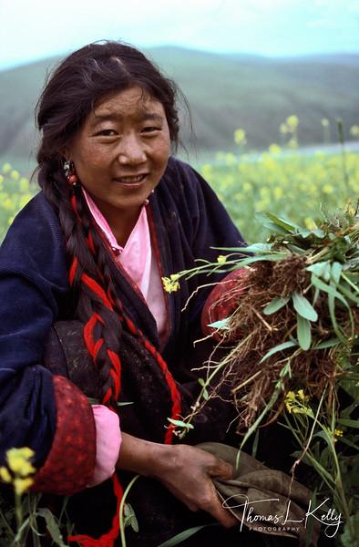Tibetan-Woman_1.jpg