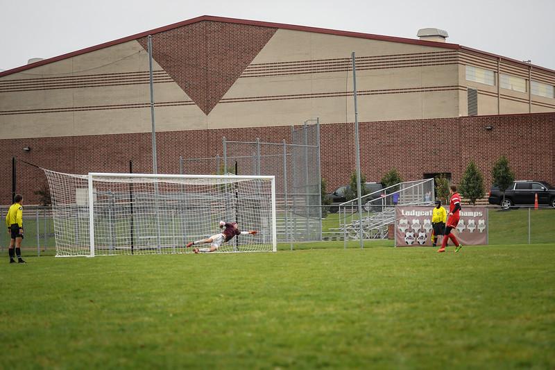 10-27-18 Bluffton HS Boys Soccer vs Kalida - Districts Final-395.jpg