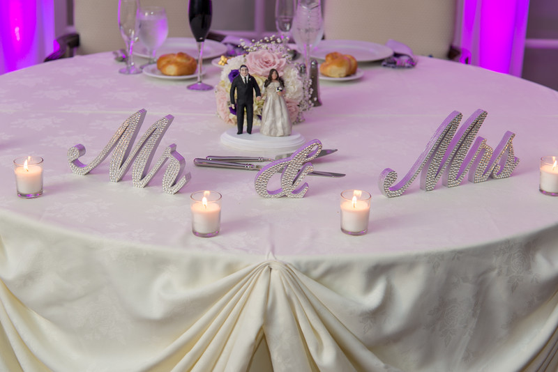 Lumobox Wedding Photo-174.jpg