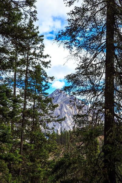 Banff, Alberta Canada 2019-2315.jpg