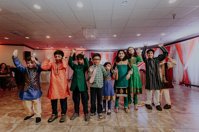 Swapna and Atul Friday-79.jpg