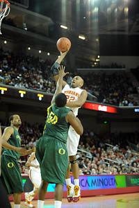 2/21/08 USC v. Oregon