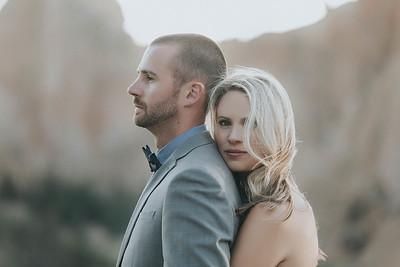 Wedding And Engagement Photography In Portland & Lake Oswego