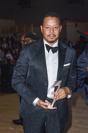 2018 NAN's Annual Triumph Awards