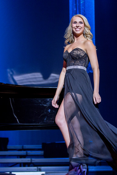 Miss_Iowa_20160611_194217.jpg