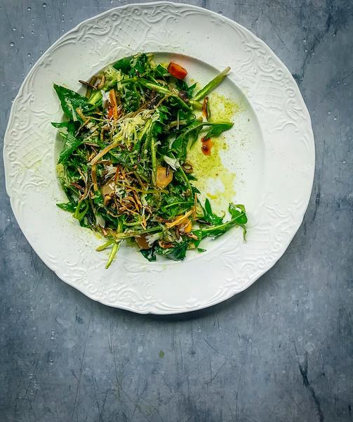 dandelion puntarelle salad h2-3.jpg
