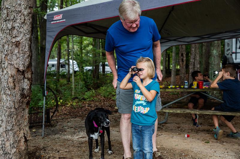 family camping - 154.jpg