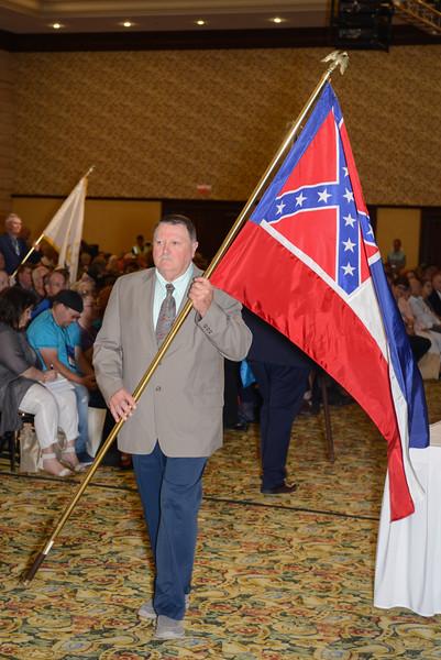 Flag Ceremony 091017.jpg