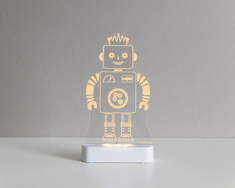 Aloka_Nightlight_Product_Shot_Robot_White_Yellowgolden.jpg
