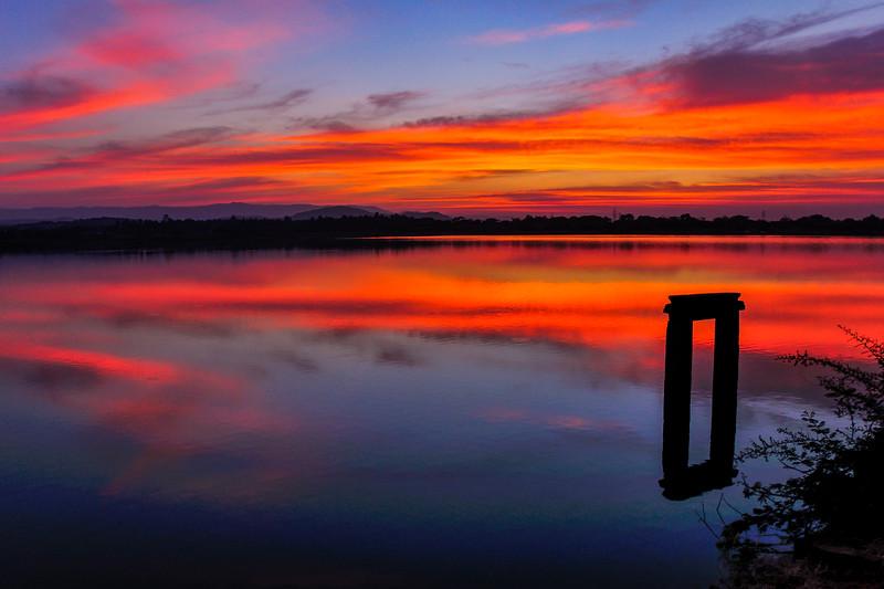 Hampi-red-gorgeous-sunset.jpg
