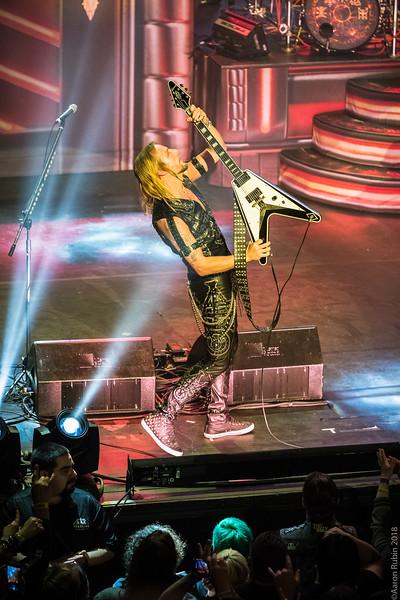 Judas Priest 2048 (18 of 19).jpg