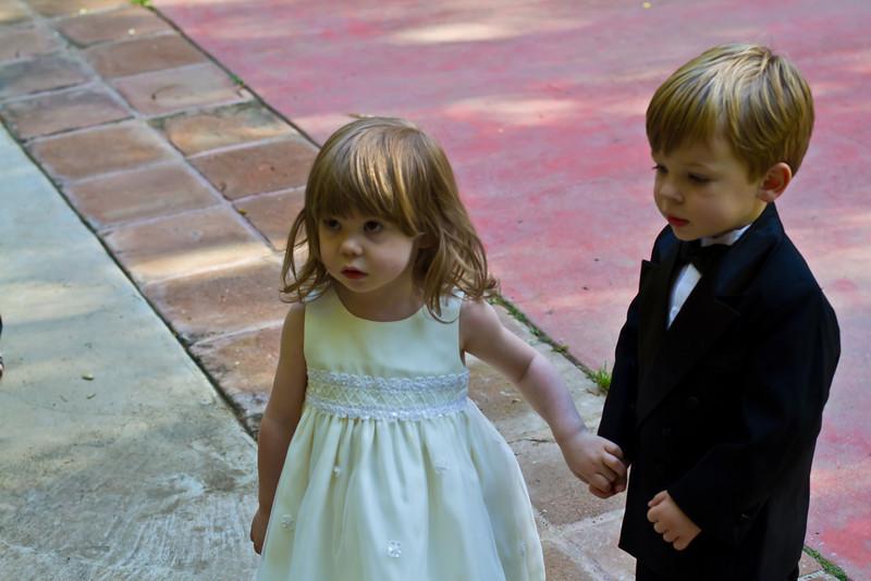 Sarah and Juan Garcia-0170.jpg