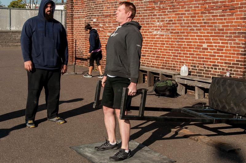 Strongman Saturday 11-10-2012 (Deadlift)_ERF0502.jpg