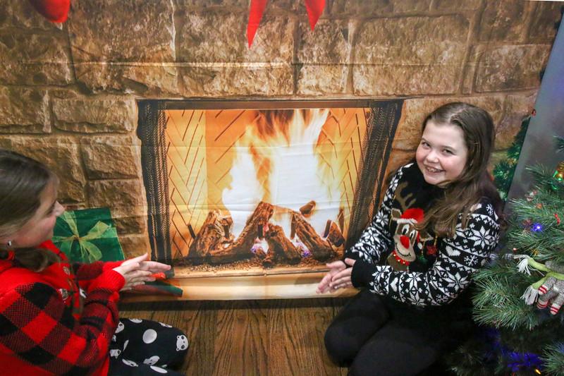 Welsh Christmas 2019-3.jpg