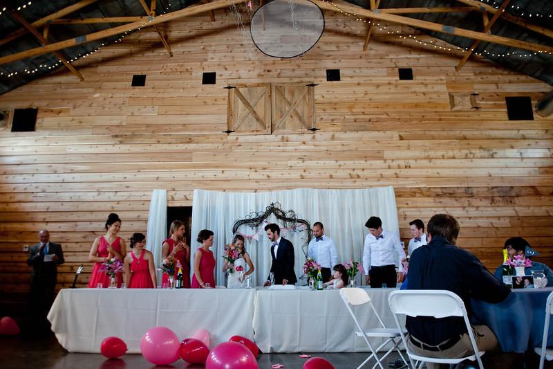 jake_ash_wedding (790).jpg