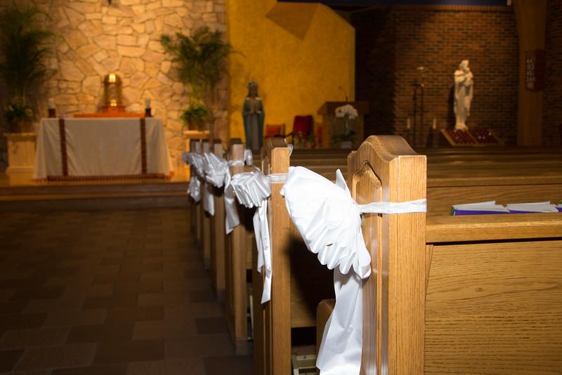 Communion-25.jpg