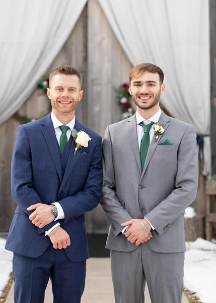 Blake Wedding-539.jpg