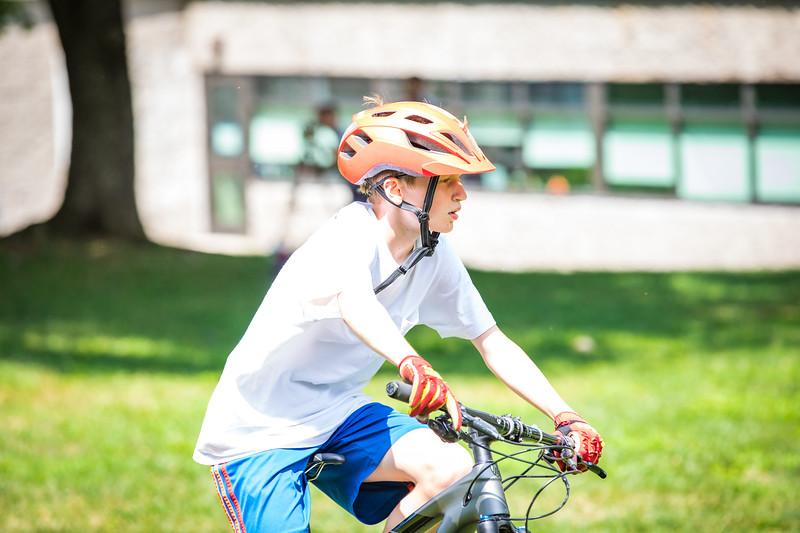 19_Biking-46.jpg
