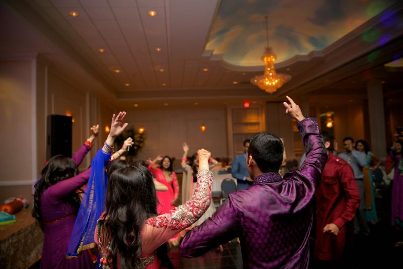 Le Cape Weddings - Indian Wedding - Day One Mehndi - Megan and Karthik  DII  210.jpg