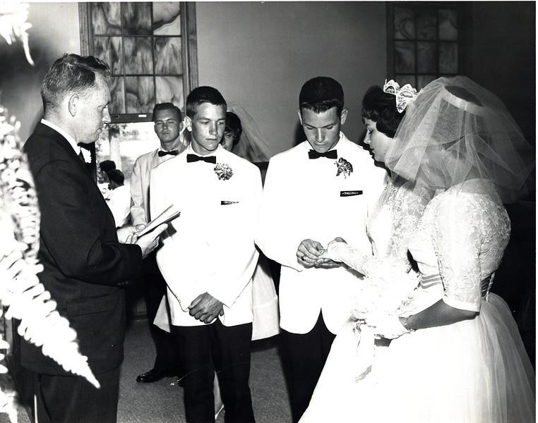 1963wedding5.jpg