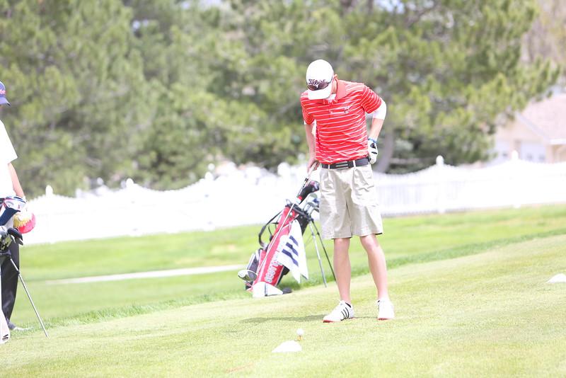Class B District Golf-0003.jpg
