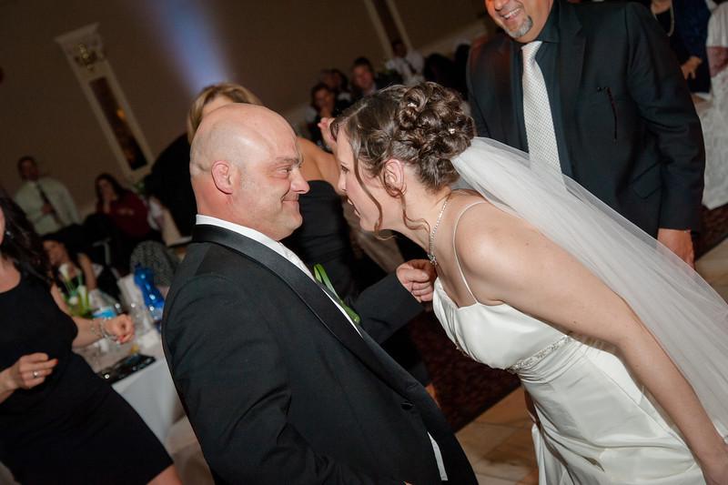 Ricci Wedding_4MG-9312.jpg