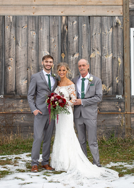 Blake Wedding Family-97.jpg