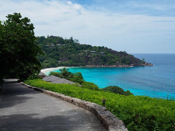 Seychelles (Feb 2017)