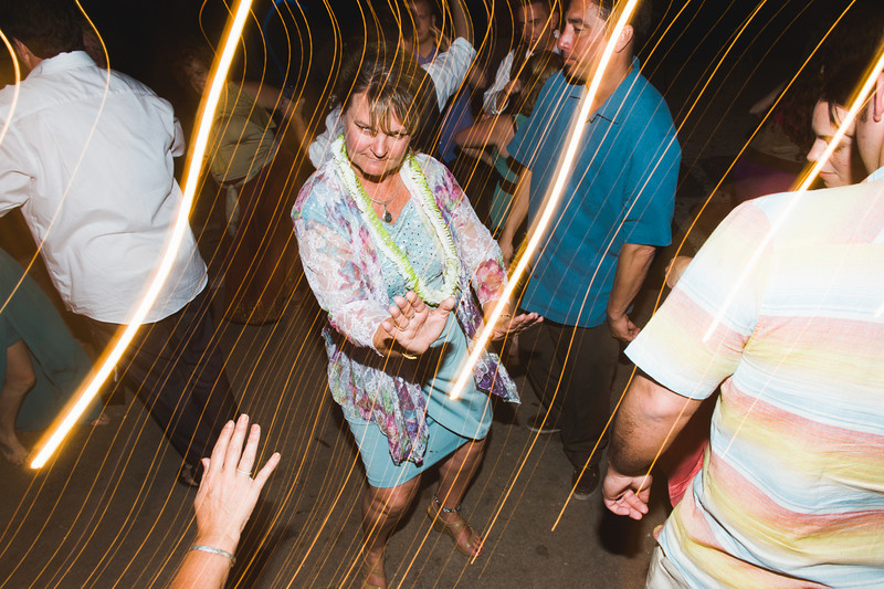 20140401-10-party-433.jpg