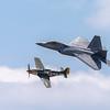 Rockford Airshow 2015