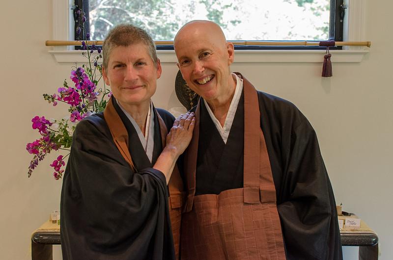 20130720-ZHS-Jill-brown robe-2750.jpg
