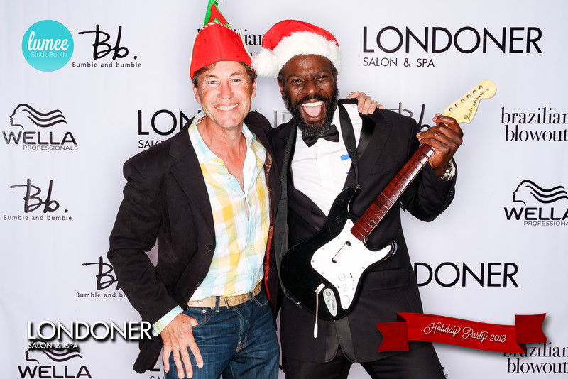 Londoner Holiday Party 2013-168.jpg