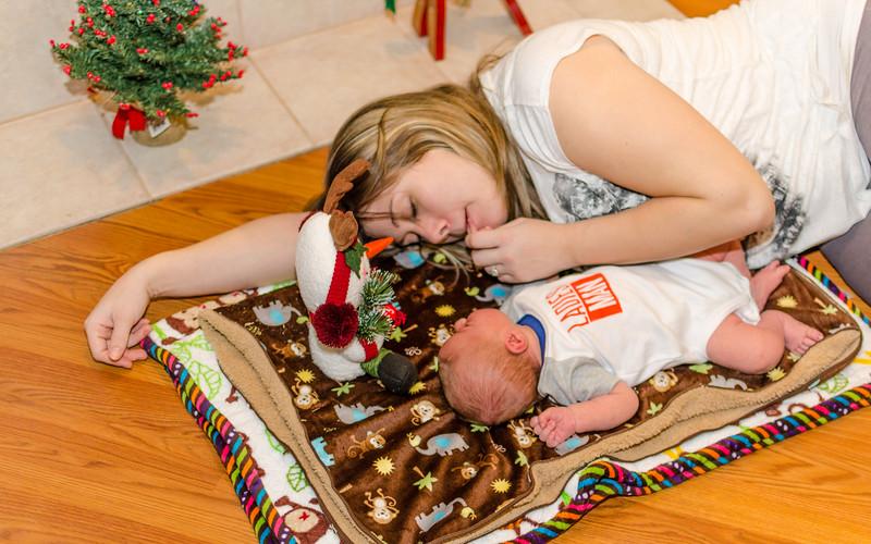 Christmas2014-117.jpg