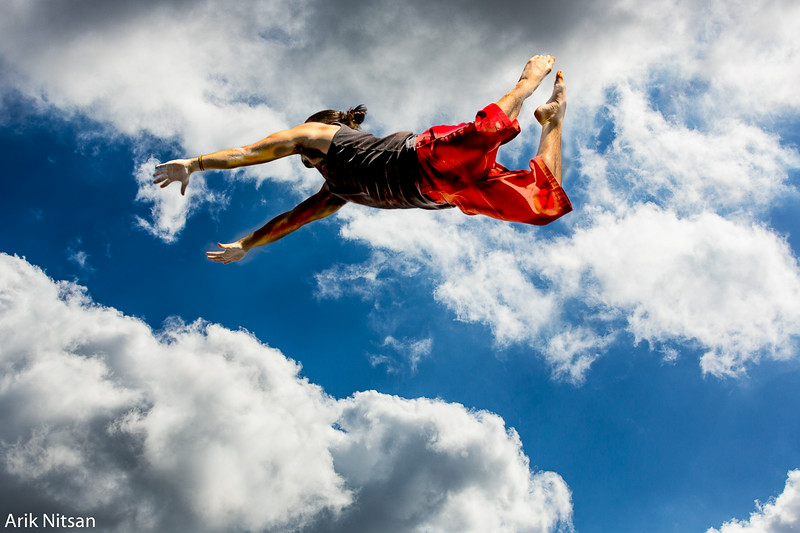 trapeze-15.jpg