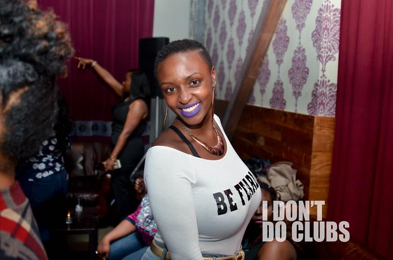 no clubs-19.jpg