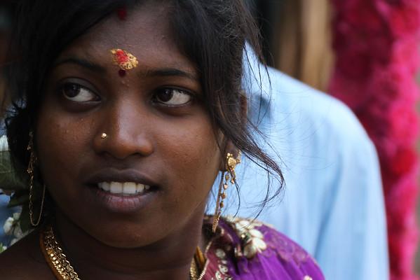 India Mar 2015 - Swamimalai