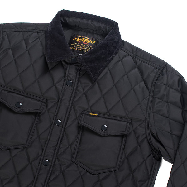 Primaloft® Gold Quilted CPO Shirt-Jacket-3.jpg