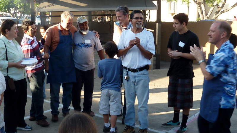 abrahamic-alliance-international-gilroy-2012-05-20_18-33-50-common-word-community-service-ray-rodriguez.jpg