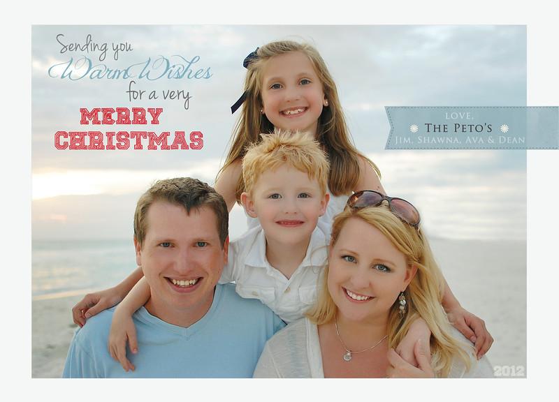 Christmas card 2012 final.jpg