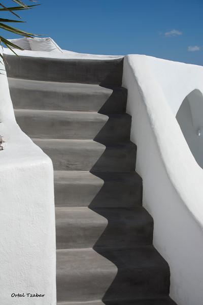 מדרגות1.jpg