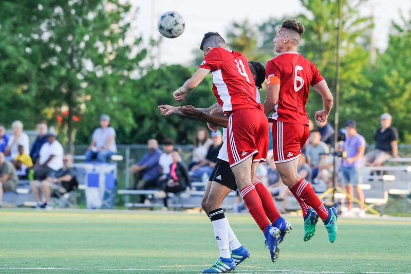 07.27.2019 - 194451-0500 - 1175 -   ProStars FC vs Unionville Milliken S.C.jpg