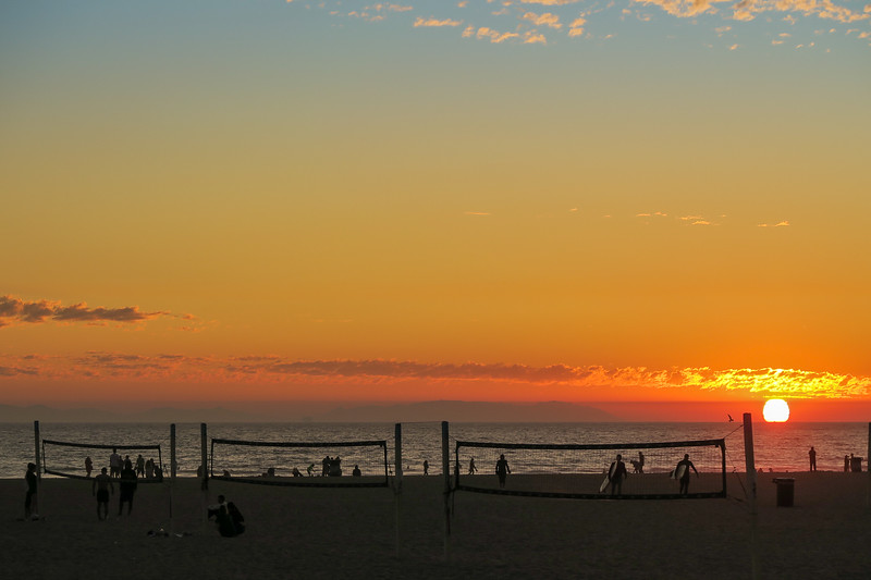Huntington_Beach-0724.jpg