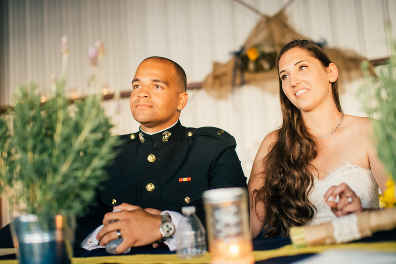 Kevin and Hunter Wedding Photography-21215369.jpg