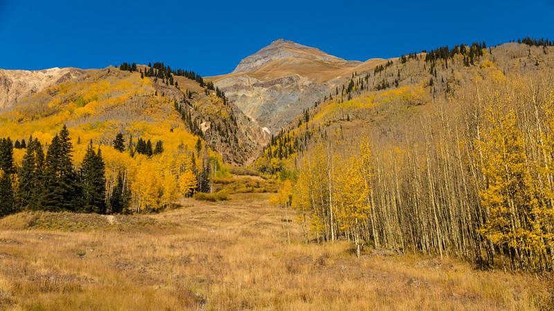 Colorado19_5D4-1796.jpg