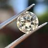 2.37ct Transitional Cut Diamond, GIA M SI2 63