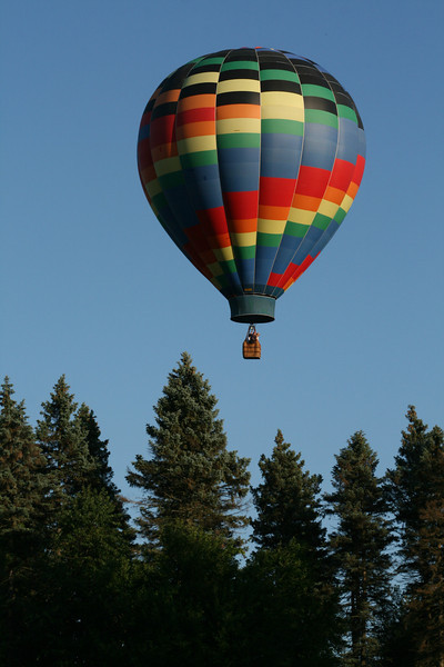 Car Balloon 050.jpg