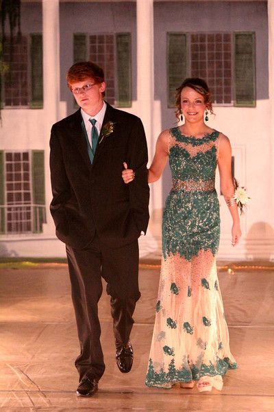 2014 Crittenden County Grand March_0804.JPG