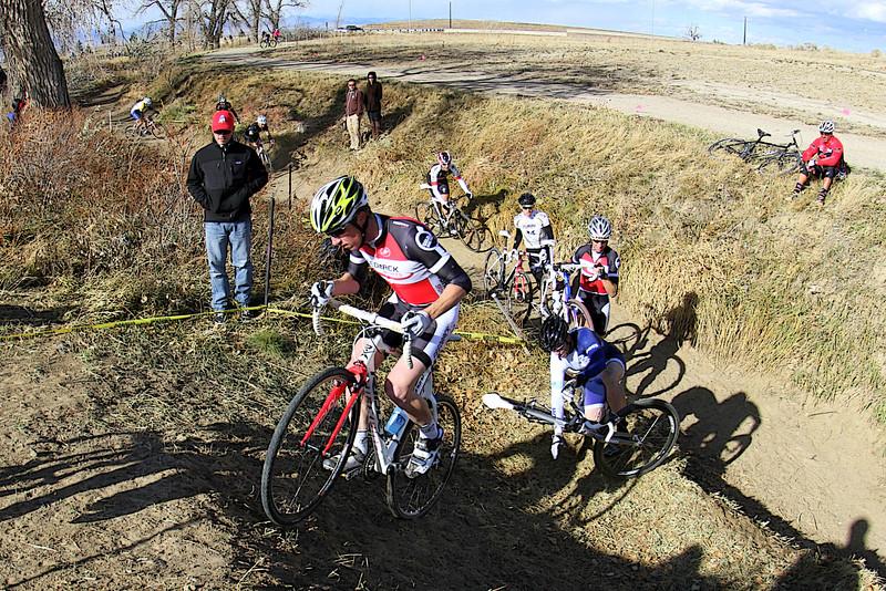 Feedback @ Cyclo X 2011 (11).JPG