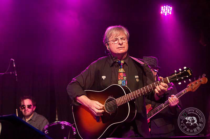 JV - Austin Blues Band - 206.jpg