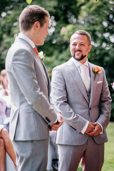 Campbell Wedding-103.jpg
